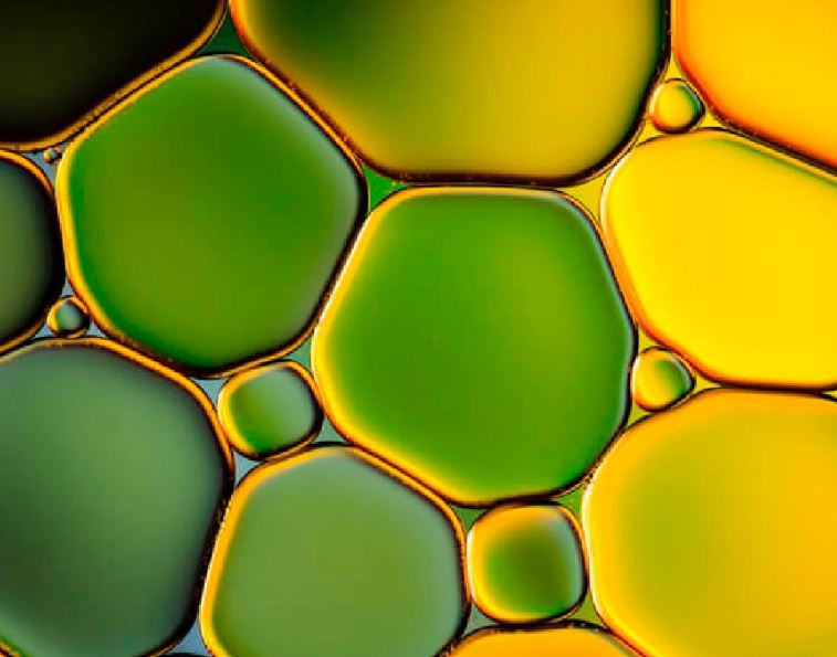 pyrolyse oil pyrolyze.com